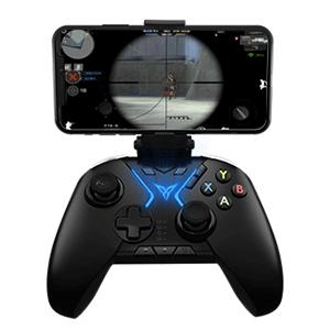 飞智八爪鱼APEX绝地求生刺激战场吃鸡神器steam电脑手机游戏手柄
