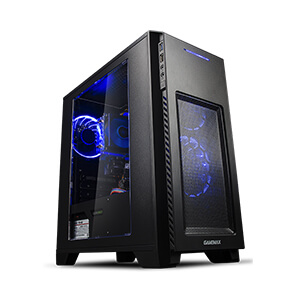 宁美玩购 i3 7100财务核算小主机 办公电脑