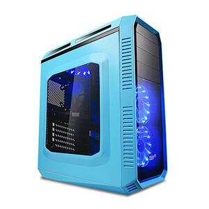 宁美玩购 7代i5/GTX1060独显游戏组装台式电脑主机 DIY整机