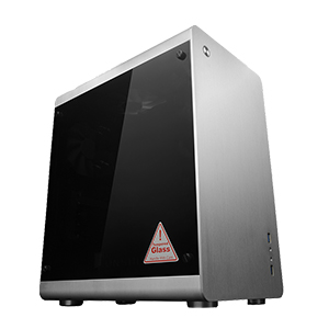 宁美玩购i7 7700/8G/2TB+SSD 设计师  升级丽台4G图形显卡  工作站主机