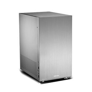 宁美玩购 酷睿i7 影楼2D图像处理平面设计编程台式电脑主机/DIY组装机
