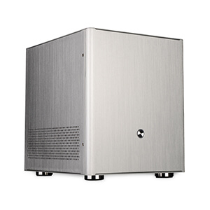宁美玩购酷睿i5四核平面设计办公台式电脑/DIY组装机