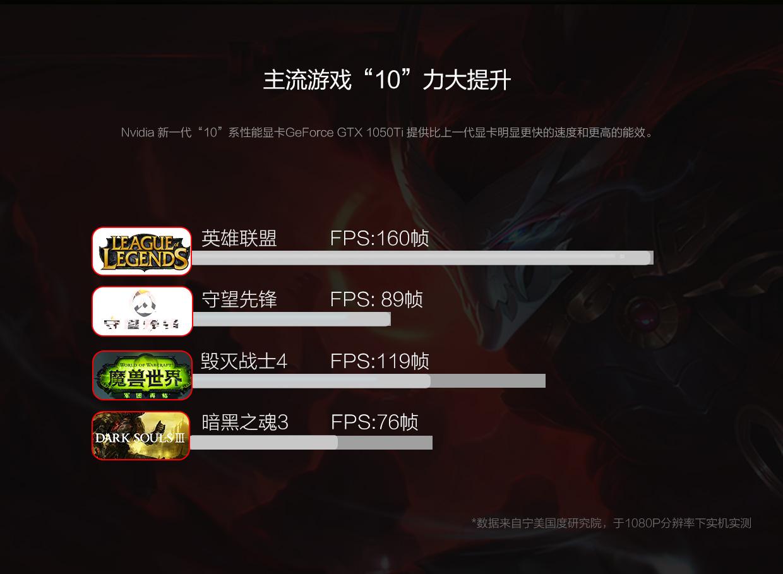 2-游戏201705_10.jpg